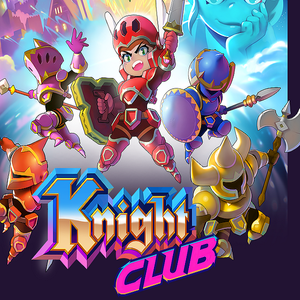 "FREE PC Game ""Knight's club"" (limited time offer)"
