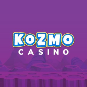 25 free spins for Kozmo Casino