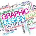 Free Graphic Design Course