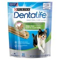 Free Purina Dentalife for your dog