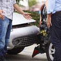 Free motor legal insurance