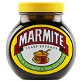 Free 16g sample of Marmite