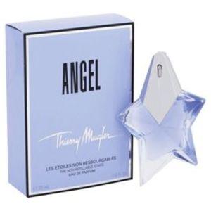 Free Thierry Mugler Angel Perfume