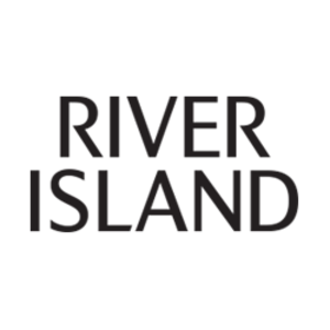 Win a £500 River Island gift card