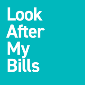 Look After My Bills - Free energy switching service