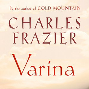 Free book by Charles Frazier