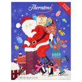 Free Thornton's Advent Calendar