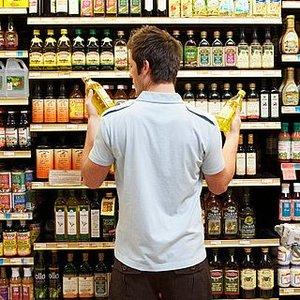 Become an ASDA Mystery Shopper