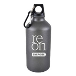 Free Reon Stainless steel water bottle and other Freebies