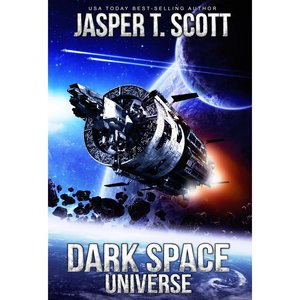 11 free sci-fi books to download