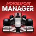 Play Motorsport Manager (iOS/Android) for free (was £1.99)
