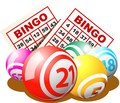Free deposit for Which Bingo