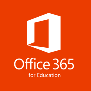 Microsoft Office 365 Free for Students and Teachers