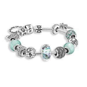 Free Pandora Jewellery