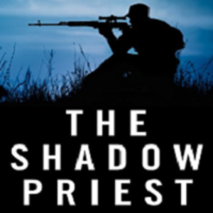 "Completely FREE Ebook on Kindle ""The Shadow Priest"""
