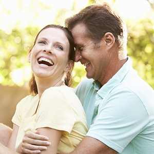 Single and over 40? Sign up to find love for free