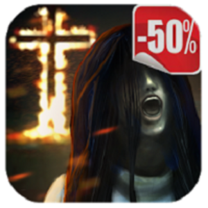 "Free Horror Android game ""Mental Hospital 5"""
