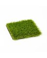 Free artificial grass sample