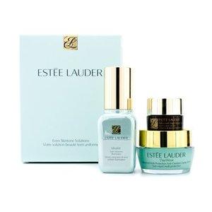 Free Estee Lauder Daywear Eye Cream