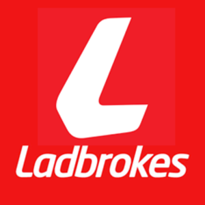 Get £20 in free bets at Ladbrokes