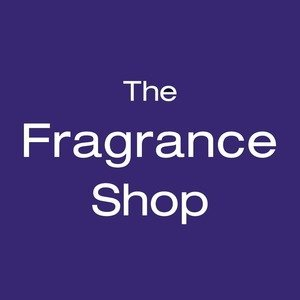 Free gifts from The Fragrance Shop with every purchase
