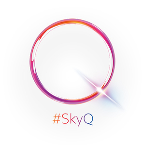 Get SKY TV free for one month