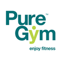Free 7 day pass at PureGym
