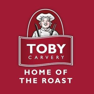 Enjoy a free Gin & Tonic or Cocktail with Toby Carvery