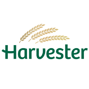 Become a secret diner at Harvester