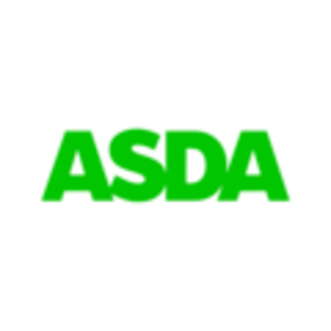 Win a £500 ASDA Shopping Voucher