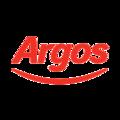 Win a £250 Argos Gift Card