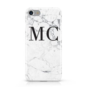 Free personalised phone case