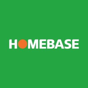 Win £500 to spend at Homebase