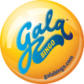 Free £10 for Gala Bingo - No Deposit Required