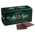 Free After Eight's Selection Box