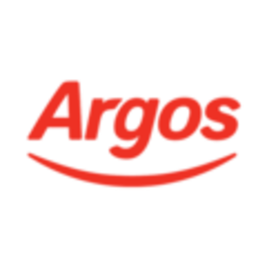Win £1,500 to spend at Argos