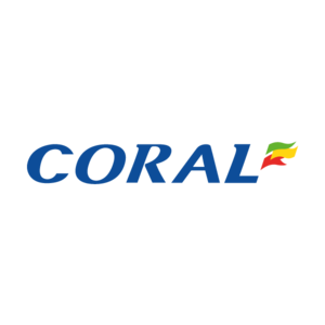 Bet £5 and get £20 free with Coral Sports