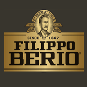 Free Italian Filippo Berio Cookbook