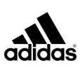 Sign up to the Adidas newsletter for a free welcome gift