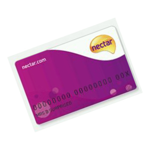 250 Free Nectar Points