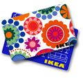 Win a £500 IKEA Gift Card