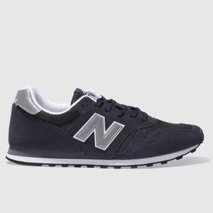 Free New Balance Trainers