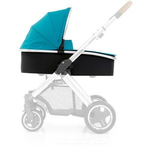 Test & Keep this BabyStyle Bundle