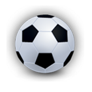 Free Action Soccer Game for Android devices