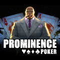 Free Xbox One game: Prominence Poker