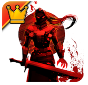 "Limited time free game ""Shadow of Death: Dark Knight"""
