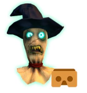 Free VR game Farmer VS evil (Limited time offer)