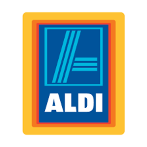 Become a mystery shopper for Aldi