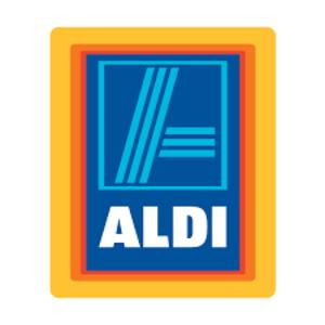 Become a mystery shopper for Aldi